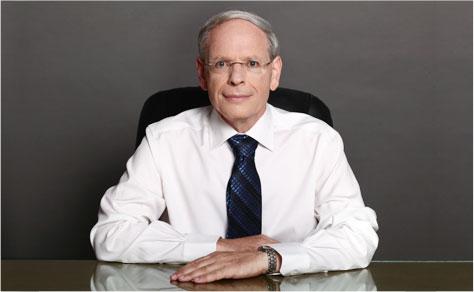 יוסף וינדר עורך דין
